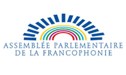 Communiqu de presse assembl e parlementaire de la for Chambre de commerce de madagascar