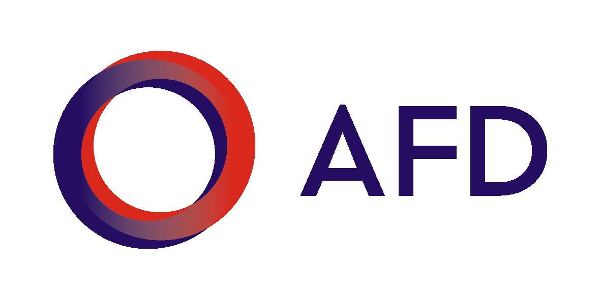 L 39 agence fran aise de d veloppement madagascar afd for Chambre de commerce de madagascar