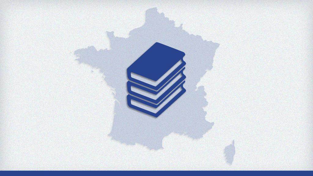 Etudier en france bourses du gouvernement fran ais 2017 for Centre francais du commerce exterieur