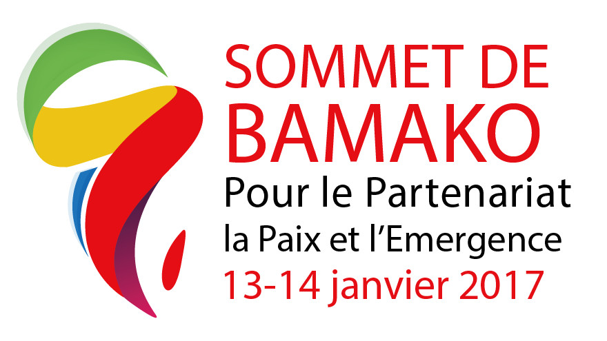 Le sommet de bamako pour le partenariat la paix et l for Chambre de commerce de madagascar